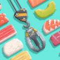 抓寿司 v1.0.1
