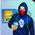 小偷模拟器潜行抢劫 V1.0.0
