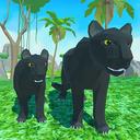 黑豹生存模拟器 v2.1.9