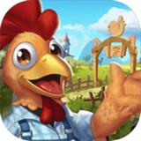 全家吃鸡 v3.1.8