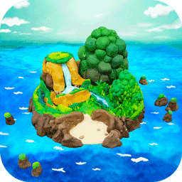 粘土无人岛 v1.0.5