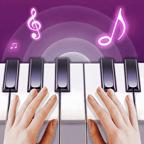 钢琴节奏师 v3.2.9