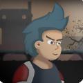 黑暗历险幸存者 v2.1.9
