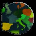 文明全球危机 v3.5