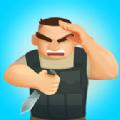 逃跑刺客 v6.0