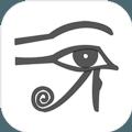 荷鲁斯之眼 v1.0
