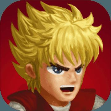 英雄大作战 v1.0.1