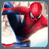 蜘蛛侠2 v3.8.4
