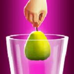 我要榨果汁 v1.0.11