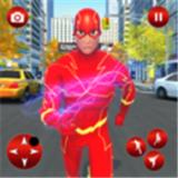 奔跑机器人速度英雄 v1.0.4