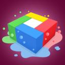果冻空间3D v1.0.0