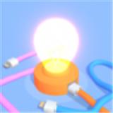 线条与光线 v1.0.3