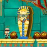 金字塔内法老的墓 v1.3
