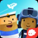 飞特环游世界 v1.0.12.0