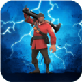 英雄攻击PvP v2.5.4