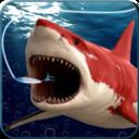 垂钓鲨鱼 v1.0