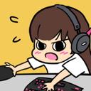 网瘾少女 v1.6.2