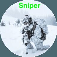 冬季战争的呼唤 v1.9