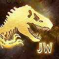 侏罗纪世界 v1.36.11