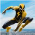 蜘蛛侠最强之战 v1.0.30