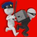 小偷侦探 v1.0.0