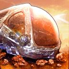 火星大采矿 v4.2005