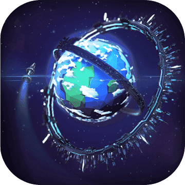 逐光:启航 v1.0.0