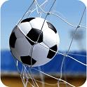 真实世界足球联赛 v1.0