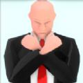 专业偷袭者 v1.0.0