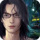 流言侦探 v3.1.8