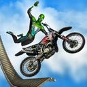 超级摩托英雄 v1.0