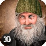 乞丐模拟器 v3.1.8