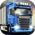 欧洲卡车模拟3 v1.0.5