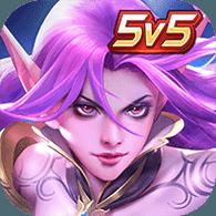 英雄血战 v0.1.64