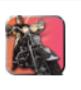 极速摩托驾驶 v1.3