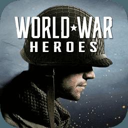 世界大战1944手机版 v1.0