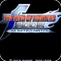 拳皇2002 v1.0.6