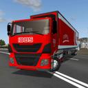 卡车拖车 v1.0