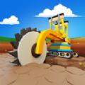矿业公司模拟器 v1.6.5