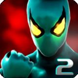 动力蜘蛛侠2 v3.1.9