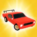 车库模拟器 v1.0.8