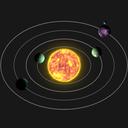 我的宇宙 v5.1.7