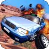 车祸模拟器4 v3.1.8