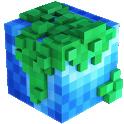 方块世界 v3.1.9