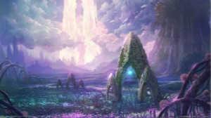 奇幻之塔牧师玩法介绍 奇幻之塔牧师攻略
