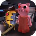 小猪和P先生 v1.5