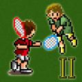 加钦科网球2 v1.3