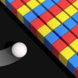 色彩撞击 v1.0.6