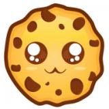超级饼干 v2.2