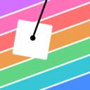 方块摇摆 v1.0.2